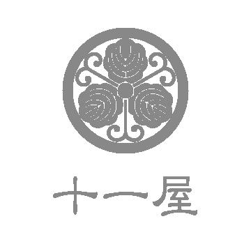 works-juuichiya