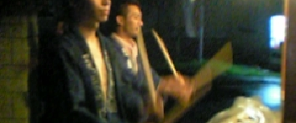 吉沼祇園 2006